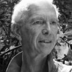 Stuart J. Edelstein