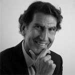 Jean-Claude Hagège