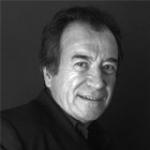 Pierre Angel