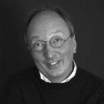 Sébastien Balibar