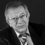 Roger Eisenberg