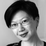 Jacqueline Tsai