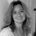Marie Lion-Julin