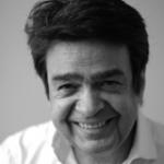 Jean-François Prévost