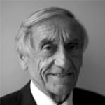Yves Pouliquen
