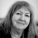 Anne Marie Moulin