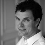 Jean-Philippe Lachaux
