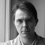 Sébastien Bohler