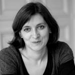 Sylvie Thénault
