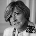 Brigitte  Letombe
