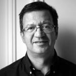 Jean-Marc  Benhaiem