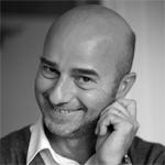 Raphaël   Giachetti
