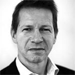 Jean-Marc Jancovici