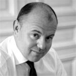 Philippe Trouchaud
