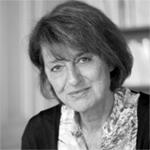 Hélène Merle-Béral