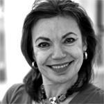 Ève-Alice Roustang