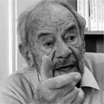 Étienne Guyon