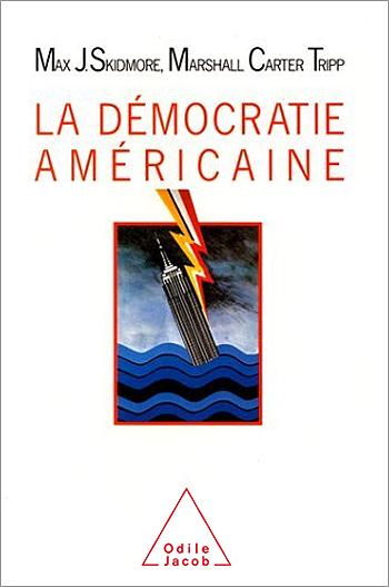 Démocratie américaine (La)
