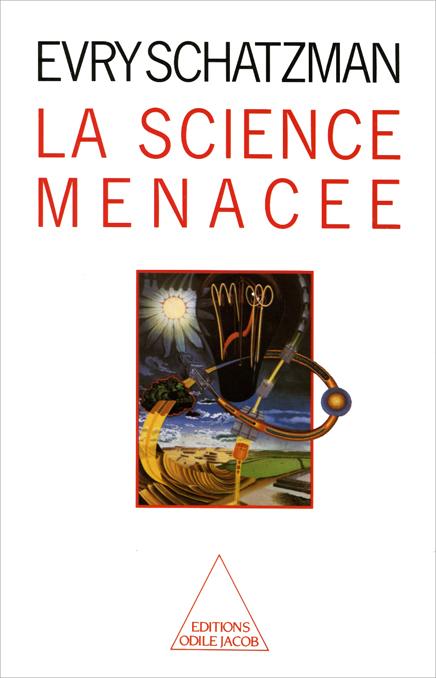 Science menacée (La)