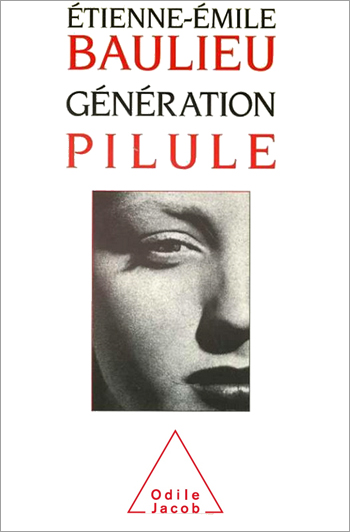 Generation of the Pill (The)
