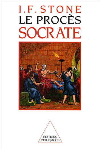 Trial of Socrates (The)