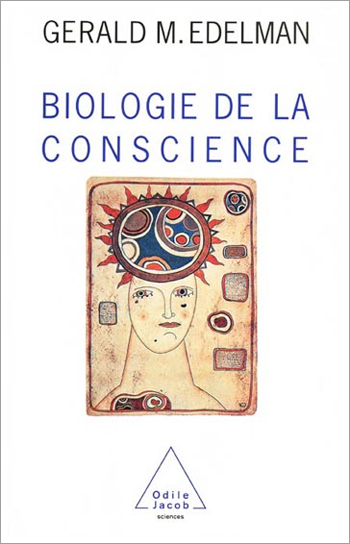 Biology of Consciousness (The)