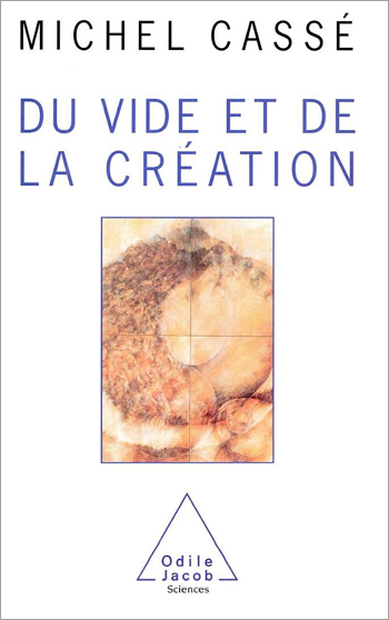 Du vide et de la création