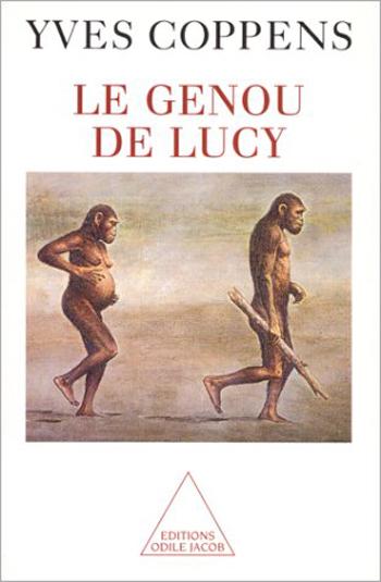 Lucy's Knee