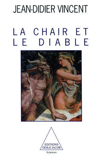 Chair et le Diable (La)