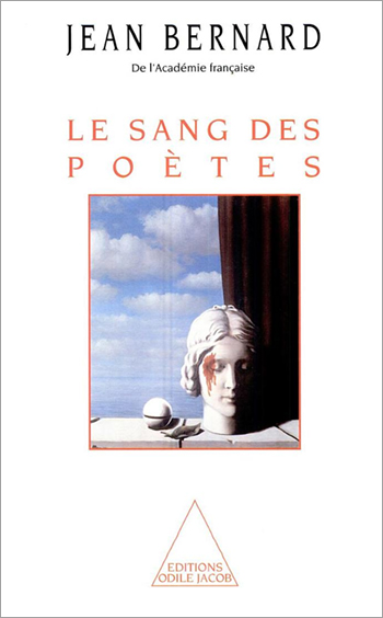 Sang des poètes (Le)