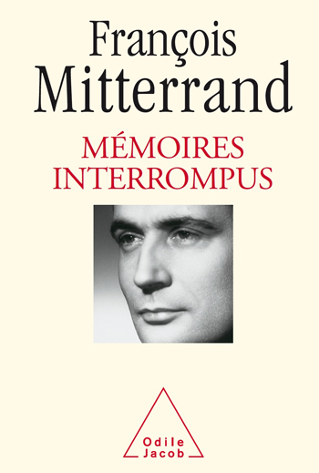 Interrupted Memoirs