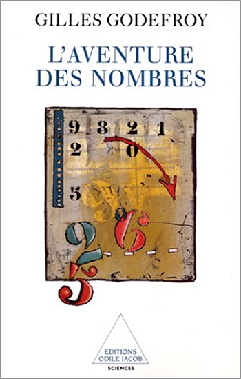 Adventure of Numbers (The)