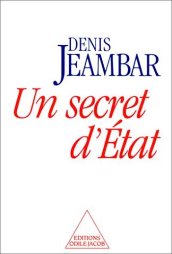 A State Secret