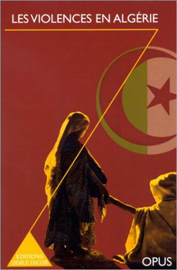 Violence in Algeria
