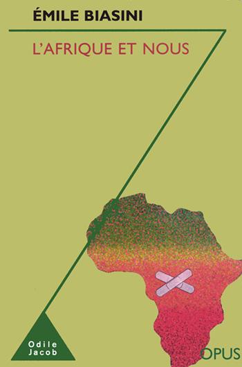 Afrique et nous (L')