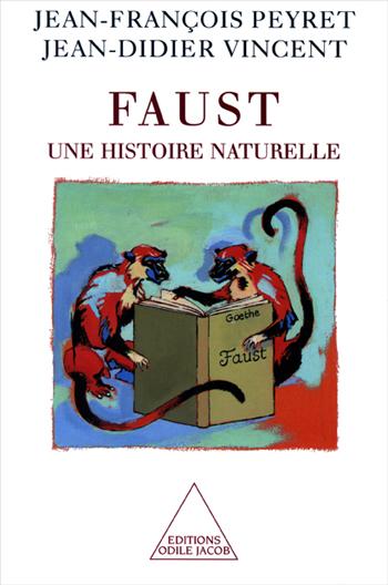 Faust - A Natural History