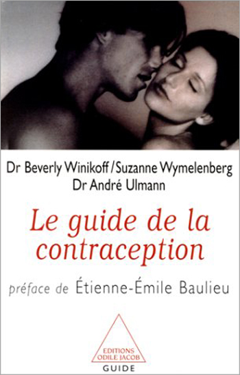 A Guide to Contraception