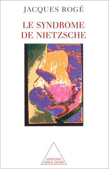 Nietzsche's Syndrome