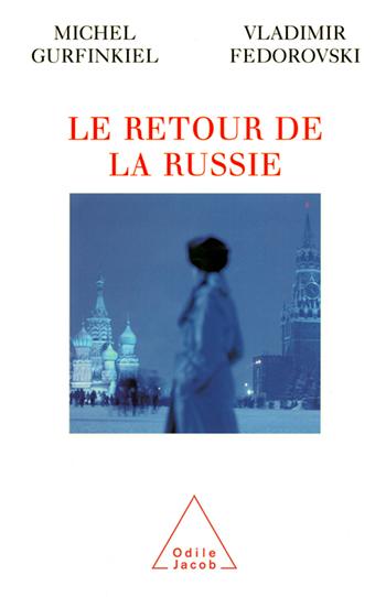 Retour de la Russie (Le)