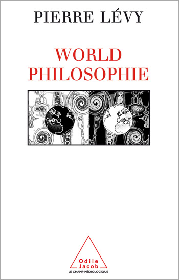 A Philosophy for the World