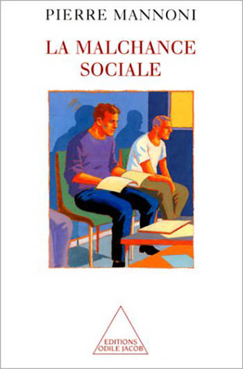 Social Misfortune