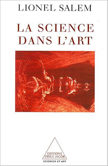 Science dans l'art (La)