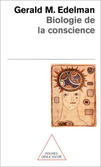 Biology of Consciousness