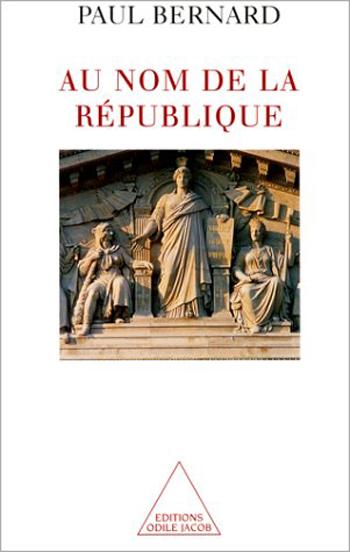 Au nom de la République