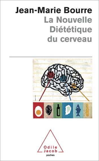 Dietetics of the Brain (The)