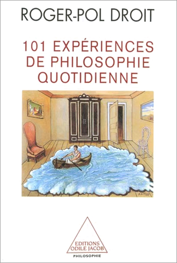 101 Experiences of Daily Philosophy