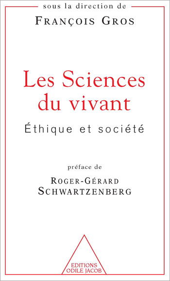 Life Sciences - Ethics and Society
