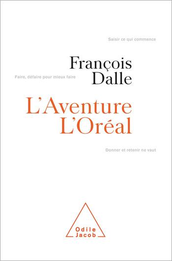 Aventure l'Oréal (L')