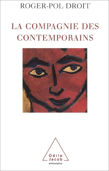 Company of Contemporaries (The)