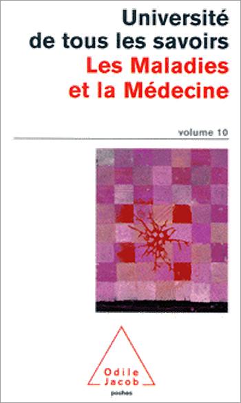 Maladies et la Médecine (Les) - N°10